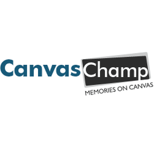 Canvas Champ Discount Codes