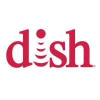 Dish Promo Codes