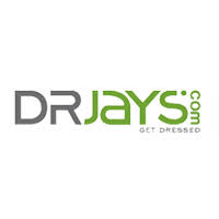 Dr Jays Promo Codes