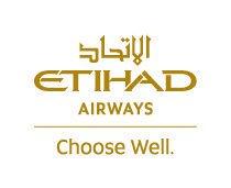 Etihad Promo Codes