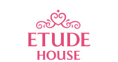 Etude House Coupons