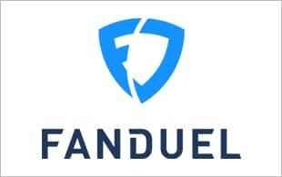 FanDuel Promo Codes