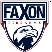 Faxon Firearms Discount Codes