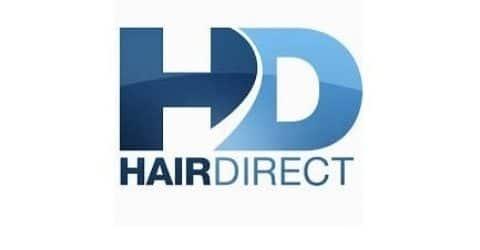 Hair Direct Promo Codes