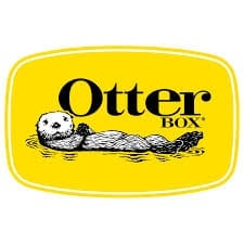 OtterBox Coupons Codes