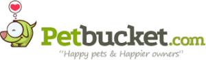 Pet Bucket Coupons Codes