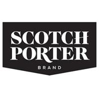 Scotch Porter Discount Codes