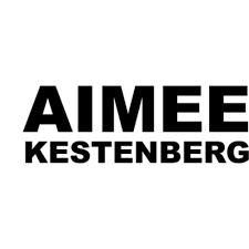 Aimme Kestenberg Coupon Codes