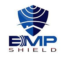 Emp Shield Coupons