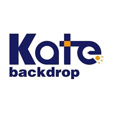 Kate Backdrops Discount Codes