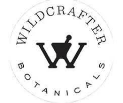 Wildcrafter Botanicals Coupons